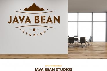 Java Bean Studios