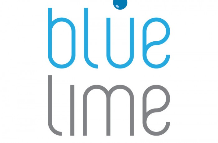 Bluelime Group