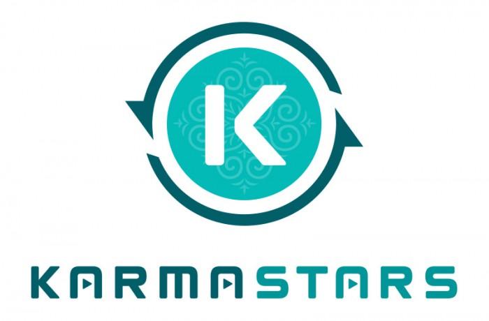 Karmastars